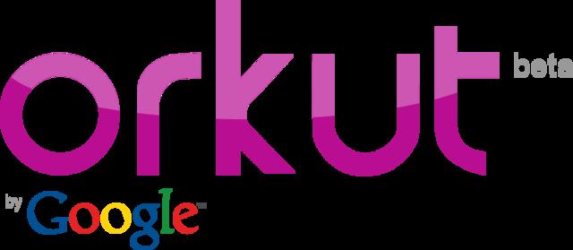 Launch of orkut