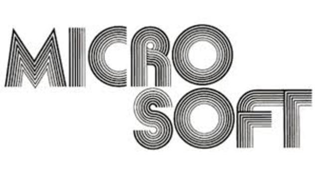 Se crea Microsoft
