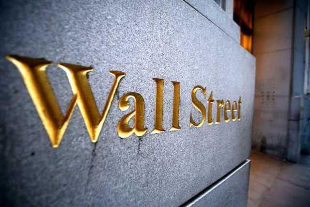 Start on Wall Street