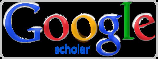 Launch the beta version of Google Scholar