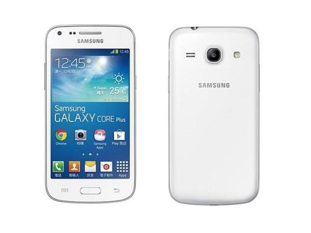 Samsung Galaxi Core