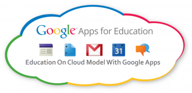 Launch Apps for Education