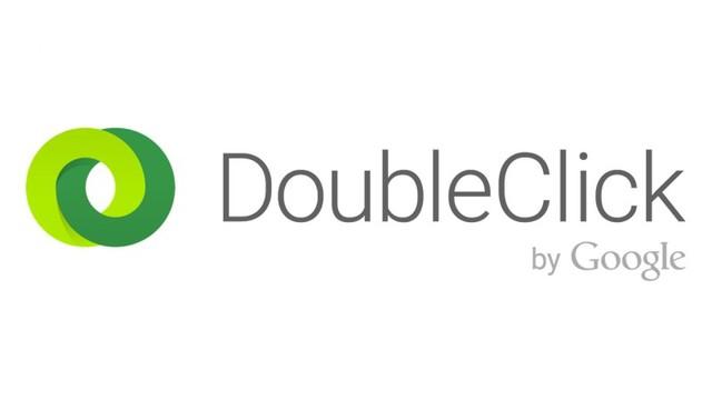 DoubleClick acquisition