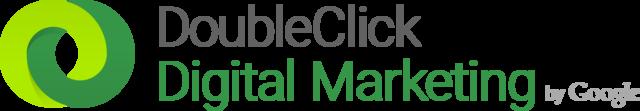 Marketing digital de DoubleClick