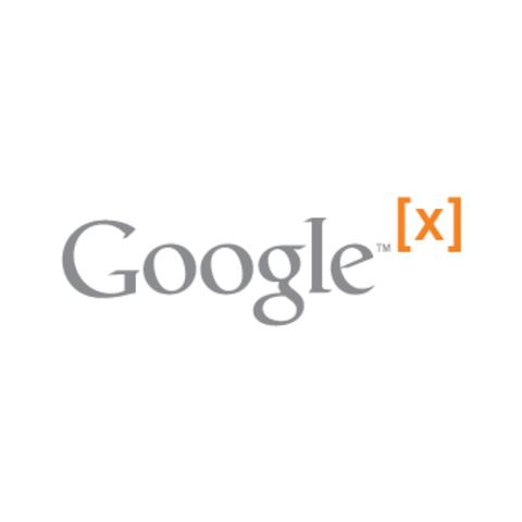 Google new draft [x ]