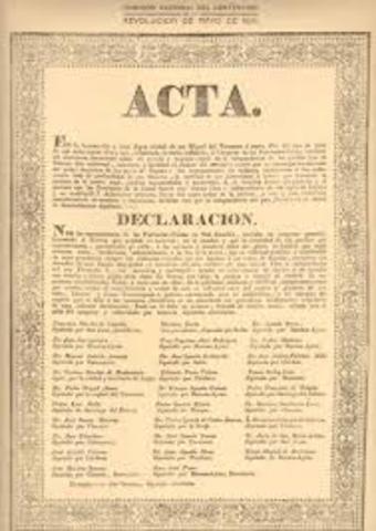 Ley 80 de 1916