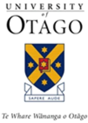 Went to the University of Otago