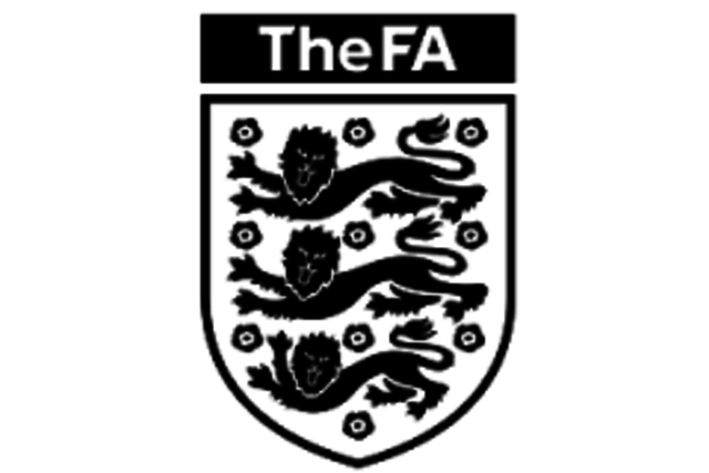 The begining of the FA