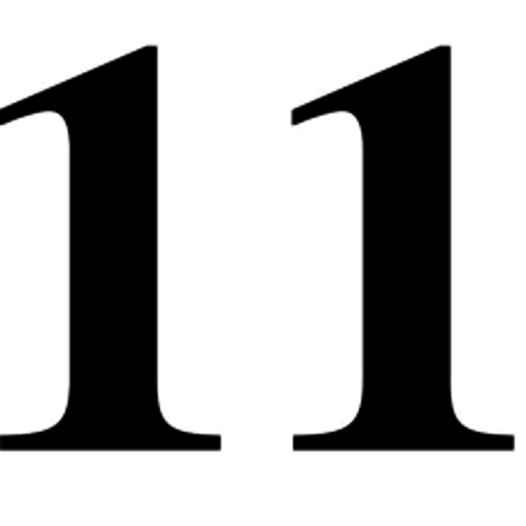 The number of teams under the FA