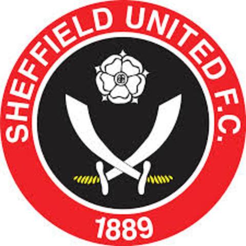 Sheffeild United