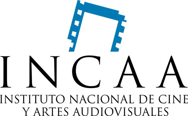 SOC. Insituto Nacional de cinematografía.