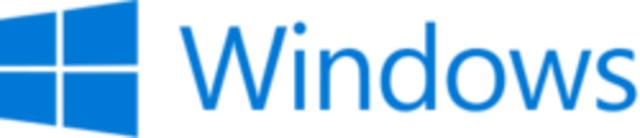 Microsoft Windows Sistema Operativo