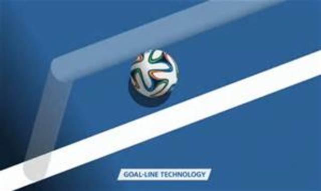 Goal line Technolgy