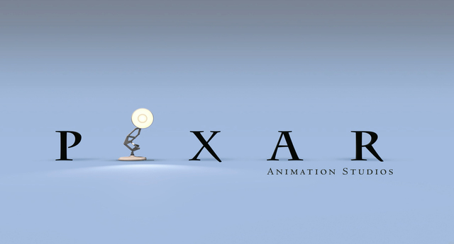*Job creates Pixar