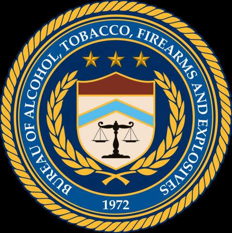 Federal Trade Act