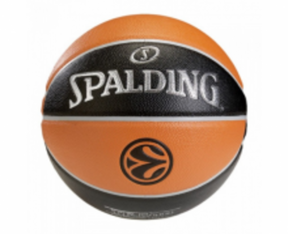 Balón sin costuras de 30''