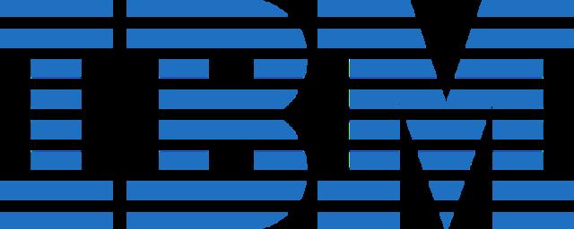 IBM APARICIÓN DE ESTACIONES Y DE SISTEMAS DE USUARIOS