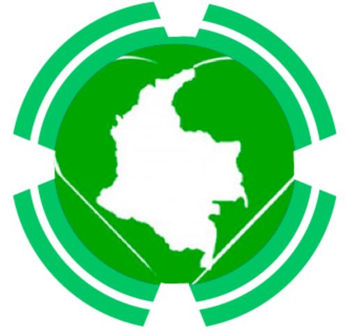 ProCurando el Medio Ambiente
