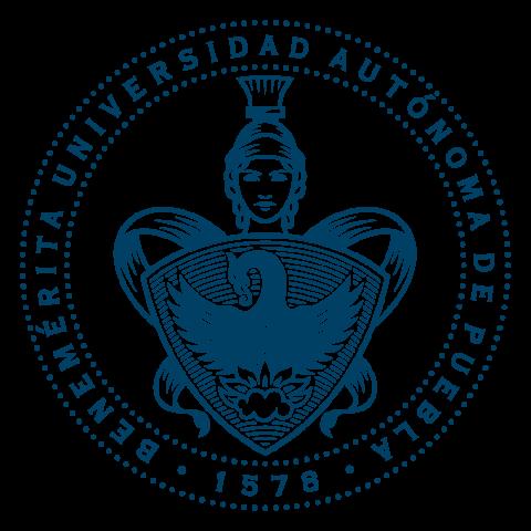 Benemérita Universidad Autónoma de Puebla (1987-actualidad)