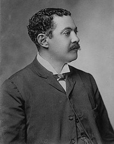 3 - Carlos Antonio Mendoza Soto (1 de marzo de 1910 - 1 de octubre de 1910)
