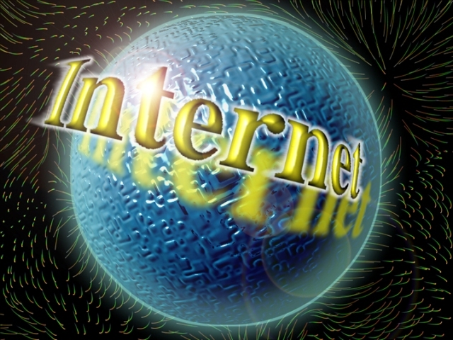 Ответственность за Интернет переходит в частный сектор
