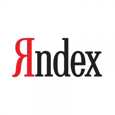 Начало работы поисковой системы Yandex