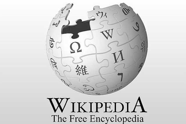 Русский раздел Википедии