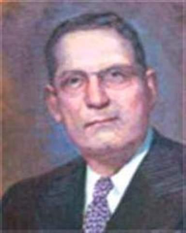 24 - Jeptha Brawner Duncan Guillén-Arosemena (15 de febrero de 1945 - 15 de junio de 1945)
