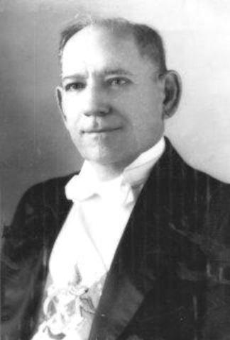28 - Domingo Díaz Arosemena (7 de agosto de 1948 - 28 de julio de 1949)