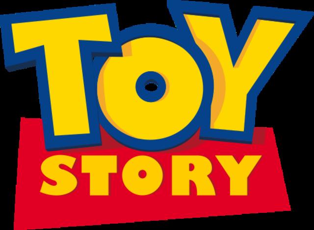 Toy Story (primera pelicula hecha por computador)