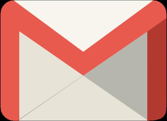 Google Gmail se adapta