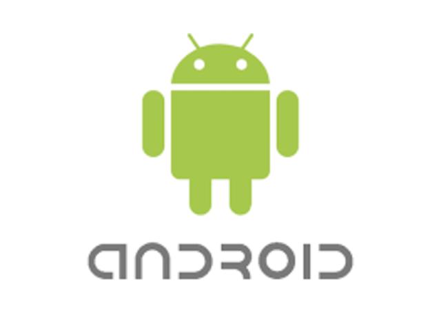 Codigo abierto Android