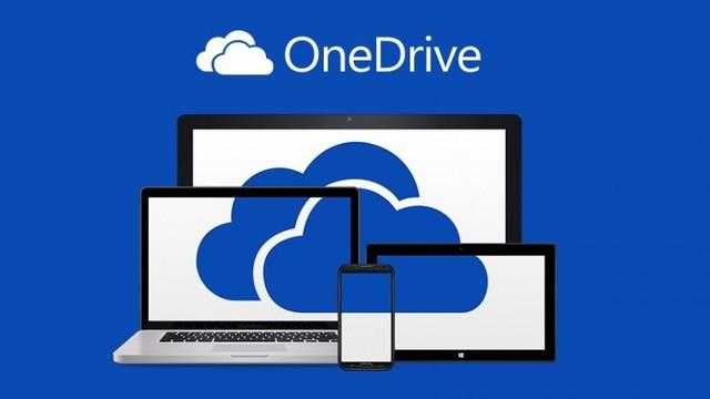 Sale OneDrive