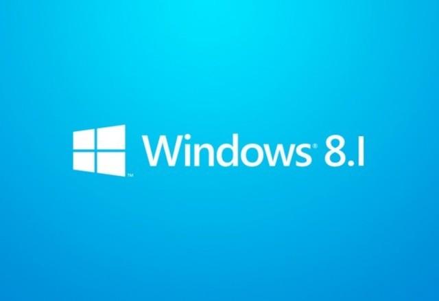 Mejorando deficiencias Windows 8.1