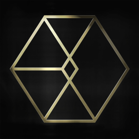 EXO sweeps it all