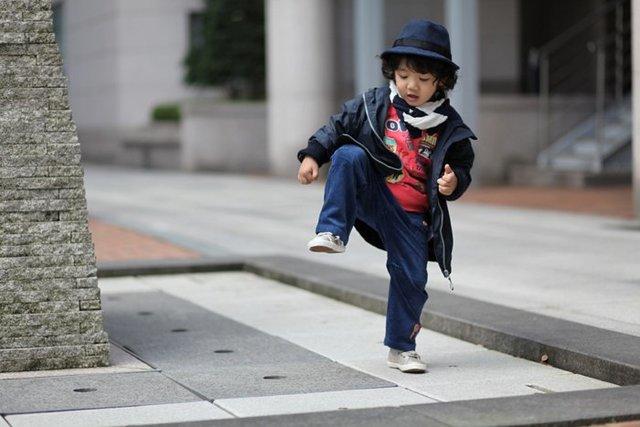 Toddlerhood: Functional Play
