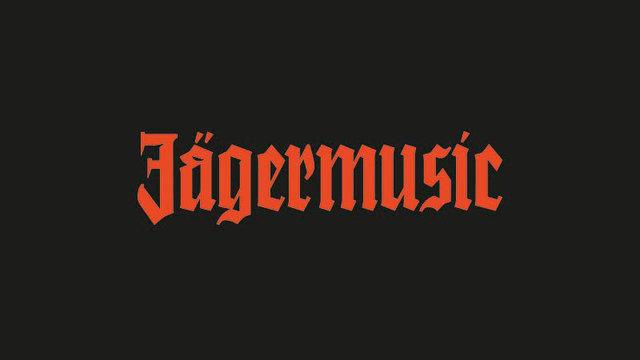 JÄGERMUSIC SHOWCASE BIME 2015