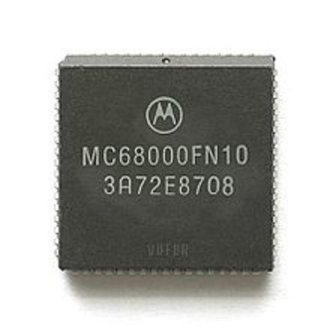 Motorola 68ooo