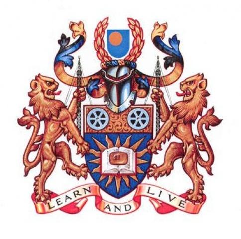 Основание Открытого Университета (Великобритания)