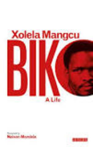 Biko is published