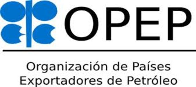 Económico: la O.P.E.P. aumenta los precios