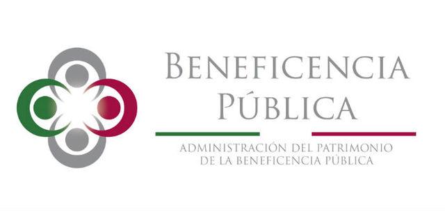 Junta de Beneficiencia Pública