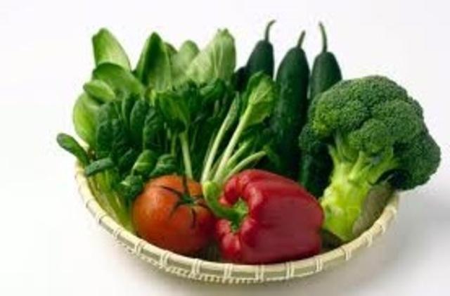 Productos adicionados con proteínas vegetales