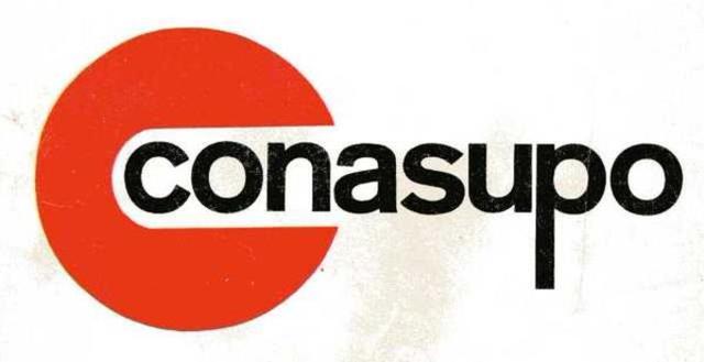 Conasupo
