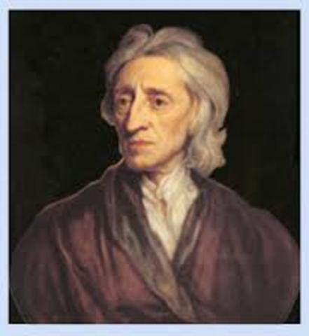 J. Locke