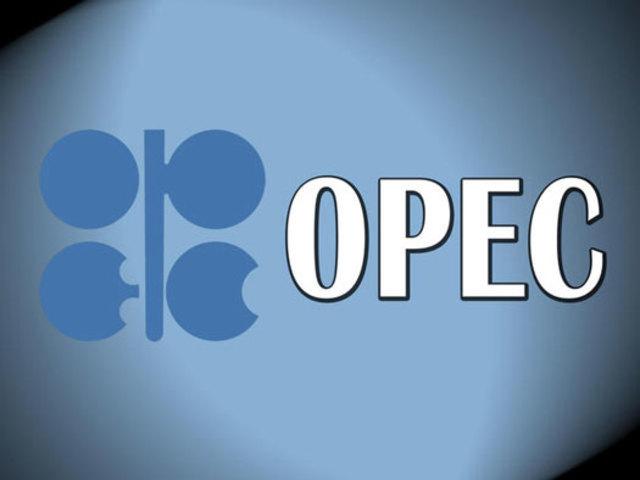 Economico: la O.P.E.P. aumenta los precios.