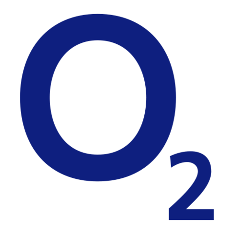 L'oxygène