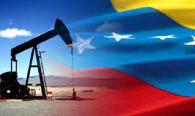 Económico: Venezuela nacionaliza el petroleo