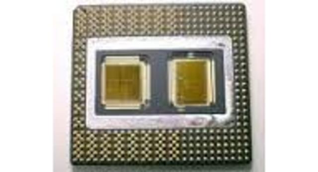 1985: El VAX 78032