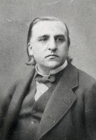 Jean Martín Charcot